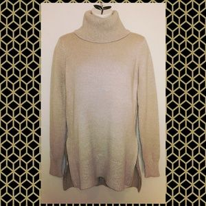 RD Style High Low Sweater-NWT